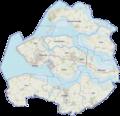 2016-P09-Zeeland-o.png