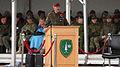 20160304 Change of Command Ceremony 3943 (25501630225).jpg