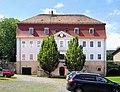 20160801320DR Hohenfichte (Leubsdorf) Herrenhaus.jpg