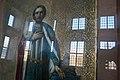 2016 Санкт-Петербург, Благовещенская церковь Верхняя церковь DSC04493.jpg