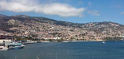 2016 Funchal. Madeira Portugal-15.jpg