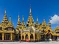2016 Rangun, Pagoda Szwedagon (139).jpg