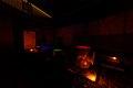 2017-07-19 22-49-00 lightpainting-laiterie-belfort.jpg