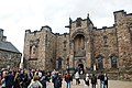 2017-08-26 09-09 Schottland 111 Edinburgh, Edinburgh Castle (37587520412).jpg
