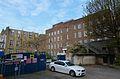 2017-Woolwich Polytechnic 03.jpg