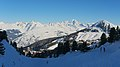 2017.01.20.-06-Paradiski-La Plagne-Piste pollux--Blick Richtung Plagne Centre und Mont Blanc.jpg