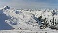 2017.01.23.-02-Paradiski-Les Arcs-Bergstation Lift Lanchettes 45--Arc 2000.jpg