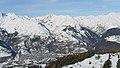 2017.01.23.-15-Paradiski-Les Arcs-Bergstation Lift Cachette 6--Blick Richtung Bourg-Saint-Maurice.jpg