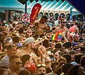 2017.06.11 Capital Pride Festival Washington, DC USA 05162 (34914584010).jpg
