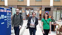 20170520 110257 Wikimedia Hackathon.jpg