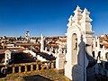 20170805 Bolivia 1211 Sucre sRGB (26204169449).jpg