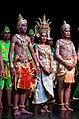20171125 Cambodian Living Arts 4684 DxO.jpg