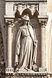2017 -Detalle de Notre-Dame de París. 07.jpg