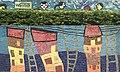 2017 11 25 141702 Vietnam Hanoi Ceramic-Mosaic-Mural 39.jpg