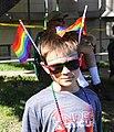 2017 Capital Pride (Washington, D.C.) - 010.jpg