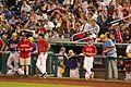 2017 Congressional Baseball Game-27.jpg