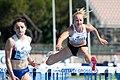 2017 European Athletics U20 Championships Sarah Lagger (3).jpg