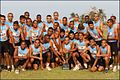 2017 Inter Squadron Novices Cross Country Championship Held at Indian Naval Academy (8).jpg