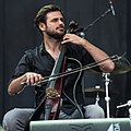 2017 RiP - 2Cellos - Stjepan Hauser - by 2eight - 8SC1300.jpg
