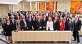 2017 SPÖ Nationalratsabgeordnete (38354276036).jpg