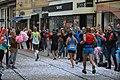 2017 Zagreb Marathon 20171008 DSC 7857.jpg