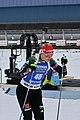 2018-01-06 IBU Biathlon World Cup Oberhof 2018 - Pursuit Women 18.jpg
