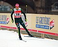 2018-01-13 FIS-Skiweltcup Dresden 2018 (Prolog Frauen) by Sandro Halank–099.jpg