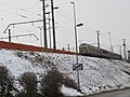 2018-02-22 (607) 31 81 2893 013-4 and others at Bahnhof Ybbs an der Donau.jpg