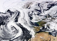 2018-02-26 Europa (Hoch Hartmut-Tief Ulrike) NASA Terra-MODIS via Worldview.jpg