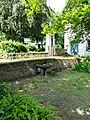 2018-05-25-bonn-am-burggraben-18-endenicher-burg-10.jpg