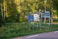 2018-08-29 Åland by Olaf Kosinsky 7674.jpg