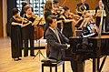 2018-09-14 Konzert musica assoluta, Thorsten Encke, Haiou Zhang, Bürgerhaus Misburg, Freundeskreis Hannover (208).jpg