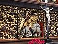 20180112 Pauliner-Altar (33).jpg