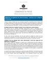 20180607 - Communiqué de presse Wikimédia France - Directive droit d'auteur.pdf