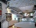 20180711360DR Helbigsdorf (Mulda) Dorfkirche Schnitzkanzel.jpg