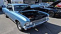 2018 DCHS Car Show - A Celebration of Classic Cars, Community… and Family! (40861036920).jpg