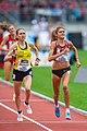 2018 DM Leichtathletik - 1500 Meter Lauf Frauen - by 2eight - DSC9604.jpg