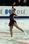2018 EC Nicole Rajičová 2018-01-18 17-42-21 (2).jpg