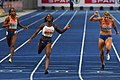2018 European Athletics Championships Day 6 (19).jpg