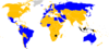 2018 FIFA World Cup qualification map.png