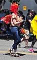 2018 Fremont Solstice Parade - 043 (42716565664).jpg