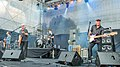 2018 Lieder am See - Wishbone Ash - by 2eight - 8SC1882.jpg