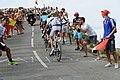 2018 Tour de France -19 Col d'Aubisque (43717343371).jpg