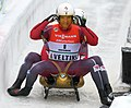 2019-01-26 Doubles at FIL World Luge Championships 2019 by Sandro Halank–020.jpg
