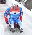 2019-02-02 Doubles World Cup at 2018-19 Luge World Cup in Altenberg by Sandro Halank–088.jpg
