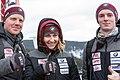 2019-02-09 Viessmann Luge World Cup Oberhof StP 0097 LR10 by Stepro.jpg