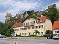 2019-05-19 (301) Burgruine Weitenegg in Leiben, Austria.jpg