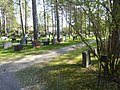 2019-05-22 Oulun hautausmaa 11.jpg
