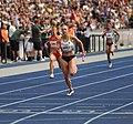 2019-09-01 ISTAF 2019 4 x 100 m relay race (Martin Rulsch) 13.jpg
