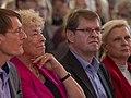 2019-09-10 SPD Regionalkonferenz Team Schwan Stegner by OlafKosinsky MG 2111.jpg